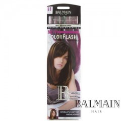 Balmain Color Flash Sandurst;Balmain Color Flash Sandurst