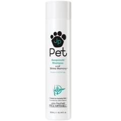 John Paul Pet Awapoochi Shampoo 300 ml