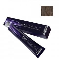 L'Oréal Professionnel Diacolor Richesse LIGHT Tönung 6.13 50 ml