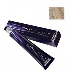 L'Oréal Professionnel Diacolor Richesse LIGHT Tönung 9.01 50 ml