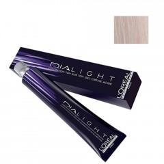 L'Oréal Professionnel Diacolor Richesse LIGHT Tönung 9.02 50 ml