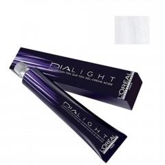 L'Oréal Professionnel Diacolor Richesse LIGHT Tönung / Clear 50 ml