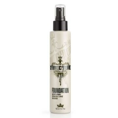 Structure Foundation Hair Prep & Primer 150 ml