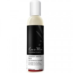 LESS IS MORE Lavender Smooth Balm 150 ml