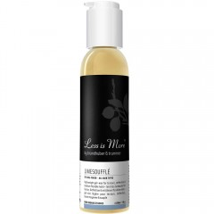 LESS IS MORE Limesoufflé Haarwachs 150 ml