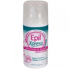 EpilXpress Femme Body Lotion Haarentfernung