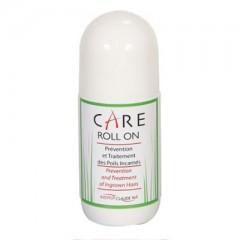 Care Roll On Femme Behandlung bei eingewachsenen Haaren