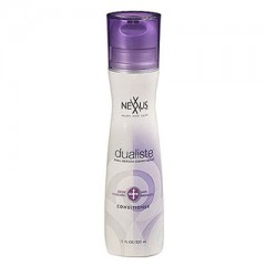 Nexxus Dualiste Color Protection Anti and Breakage Conditioner