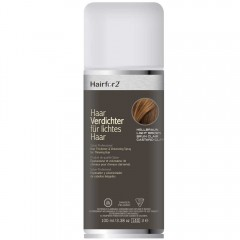 Hairfor2 Haarauffüller Hellbraun 100 ml
