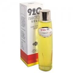 920 Hairoton - DAS CHINESISCHE HAARWASSER 125 ml