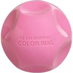 Kevin.Murphy Color.Bug Pink 5 g