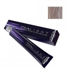 L'Oréal Professionnel Diacolor Richesse LIGHT Tönung 10.12 50 ml