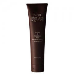 john masters organics Honey & Hibiscus Hair Reconstructing Shampoo 177 ml