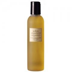 john masters organics Bodycare Blood Orange & Vanilla Body Wash 236 ml