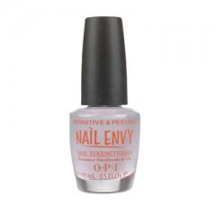 OPI Nail Envy-Senstive & Peeling NT121