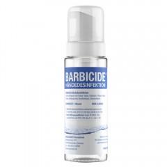 Barbicide Händedesinfektion 150 ml