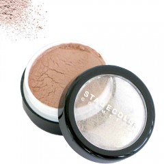 STAGECOLOR Sparkle Powder 106 Champagne 2,5 g