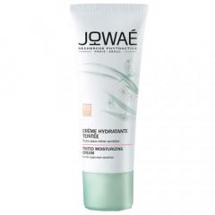 JOWAE Getönte Feuchtigkeitscreme Hell 30 ml