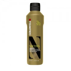 Goldwell NECTAYA Haarfarbe Lotion 3%