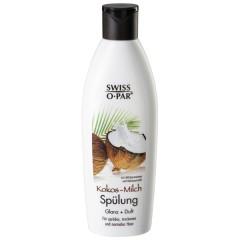 Swiss O-Par Kokos-Milch Spülung