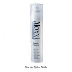 Nexxus Aloxxi Flexible Hairspray