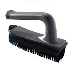 HUNTER Universalbürste Super-V-Brush (L)