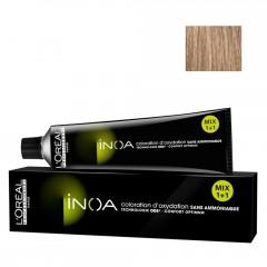 L'Oréal Professionnel INOA 9,12 60 ml