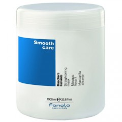 Fanola Smooth Care Maske
