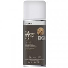 Hairfor2 Haarauffüller Mittelblond 100 ml