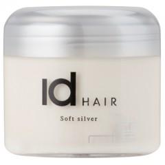 ID Hair Soft Silver