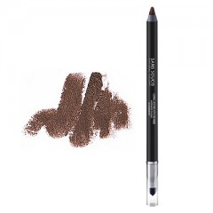 Sans Soucis Long Lasting Eye definer 30 Warm Brown