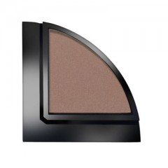 Sans Soucis Eye Shadow Re-fill 40 Bronze Touch 0,75 g