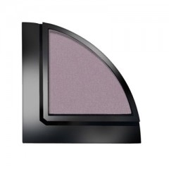 Sans Soucis Eye Shadow Re-fill 53 Delicious Nougat 0,75 g