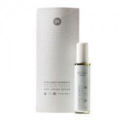 Intelligent Nutrients Anti-Aging Serum