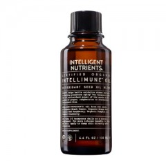 Intelligent Nutrients Intellimune Oil 130 ml