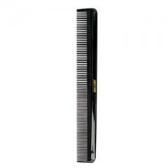 """Jaguar X-Line Haarschneidekamm X710 8.4"""""""
