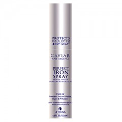 Das ALTERNA Caviar Perfect Iron Spray