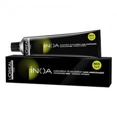 L'Oréal INOA 6,42 60 ml