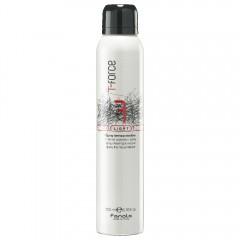 Fanola Thermal Protective Spray