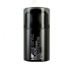 Roverhair Hip The Style The Materia 50 ml
