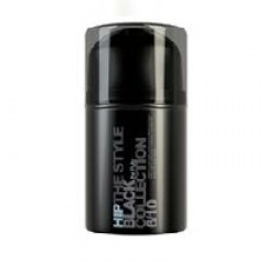 Roverhair Hip The Style The Putty 50 ml