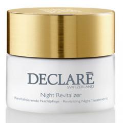 Declaré Age Control Night Revitalizer 100 ml