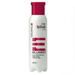 Goldwell Elumen Haarfarbe TQ@ALL 200 ml