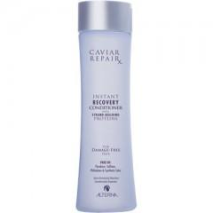 Alterna Caviar Repair X Recovery Conditioner 250 ml