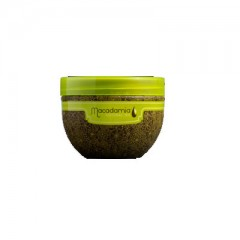 MACADAMIA Deep Repair Masque 470 ml