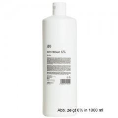 JOJO Colorpure Oxy Cream 9 % 100 ml