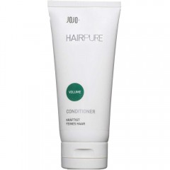 JOJO Hairpure Volume Conditioner 200 ml