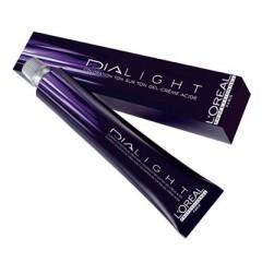 L'Oréal Professionnel Diacolor Richesse LIGHT Tönung 10.32 50 ml
