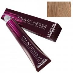 L'Oréal Professionnel Dia Richesse 9 Sehr helles Blond 50 ml