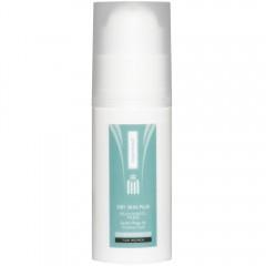 Mahnaz BIOMEDICALS Dry Skin Plus Gesichtspflege 50 ml